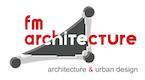 FM ARCHITECTURE