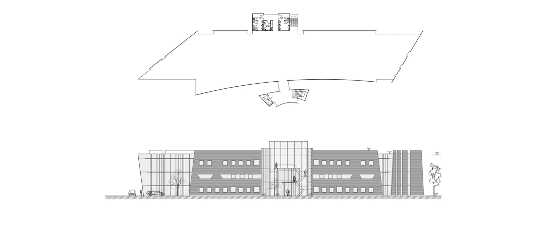 TRIUMPH-AVE-OFFICE-B-opt-1100x450.jpg