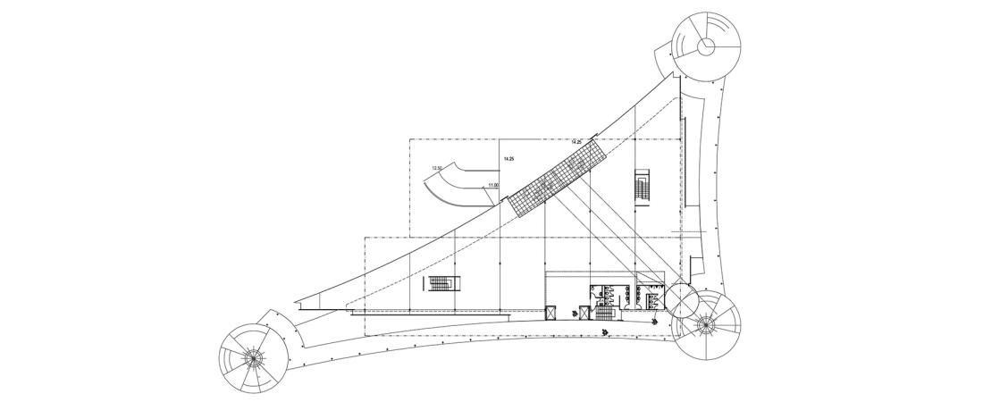 WEST-PERTH-B-PLAN2-opt1-1100x450.jpg